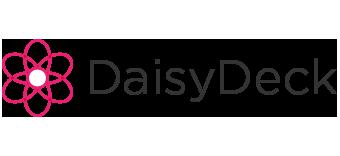 DaisyDeck